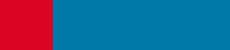 партнерская программа Aliexpress на Chinatested.ru