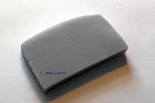 Меламиновые губки