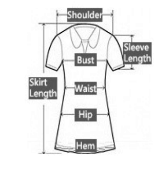 Размеры одежды на Алиэкспресс Сайт Chinatested.ru