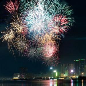 праздники в Китае 2016 год