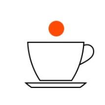 ошибка чашка кофе