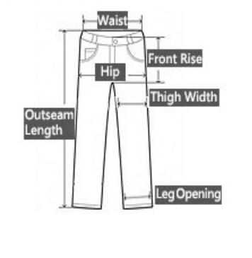 Fit body waist перевод
